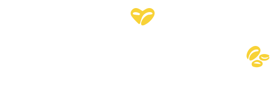 Artisan Coffee School