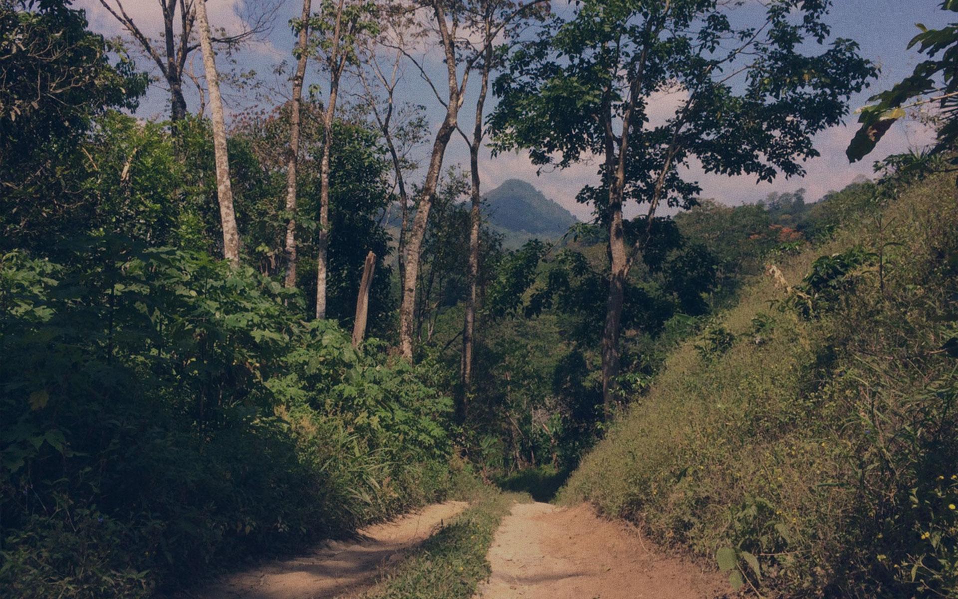 Trip to Nicaragua – Ocotal